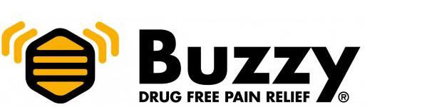logo-buzzy