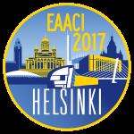 eaaci_2017_helsinki_logo