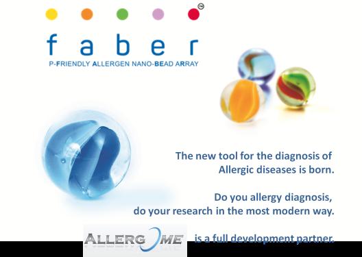 faber-allergome201602