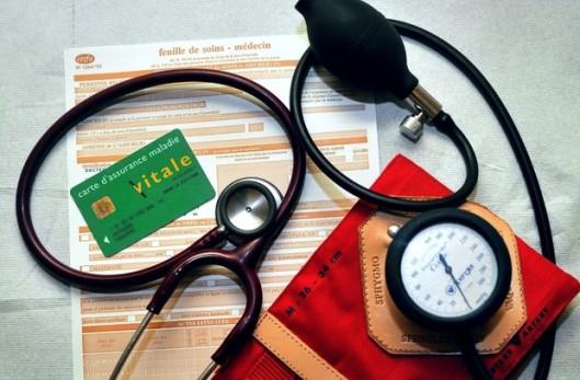 l-allergologie-reconnue-comme-une-specialite-medicale-a-part-entiere_afp-article
