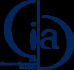 logo-final-ciab