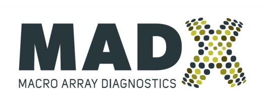 logo_madx_1