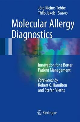xmolecular-allergy-diagnostics-2017-jpg-pagespeed-ic-rbrccupxuz