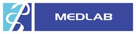 medlabme-logo